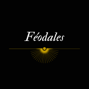 Féodales
