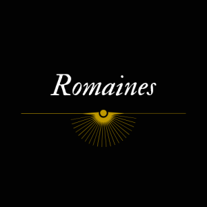 Romaines